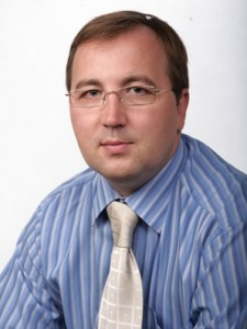 Кузьмин Сергей